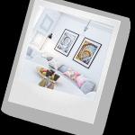 Дизайн интерьера квартиры студии 40 кв м — как можно сделать лучше всего?
