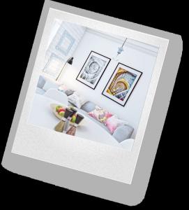 Дизайн интерьера квартиры студии 40 кв м — советы дизайнеров