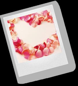 Как романтично украсить комнату для любимого — советы и рекомендации