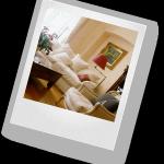 Проектируем интерьер 1 комнатной квартиры 30 кв м оптимальным образом