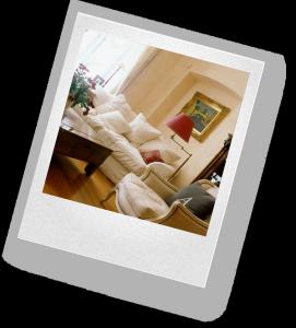 варианты интерьера однокомнатной квартиры