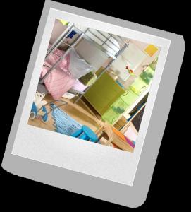мебель в комнату мальчику