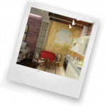 Интерьер 1 комнатной квартиры 38 кв м — какие варианты сейчас в моде