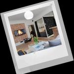 Каким бывает современный интерьер квартиры студии — варианты оформления