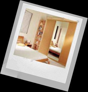 обстановка маленькой комнаты 9 кв м