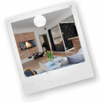Каким можно сделать интерьер для маленькой квартиры — советы