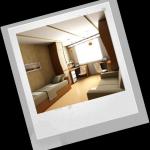Современные и актуальные варианты интерьера для однокомнатной квартиры