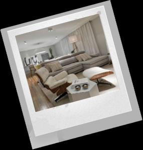 новые направления дизайна квартиры