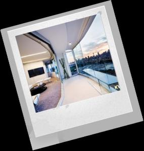 современные материалы для дизайна квартиры