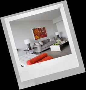 дизайн квартиры новый стиль