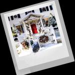 Как можно украсить двор возле дома — советы и рекомендации специалистов