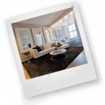 Дизайн интерьера 3 комнатной квартиры — как сделать лучше всего