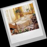 Какие идеи для уюта в доме можно взять на вооружение домохозяйке