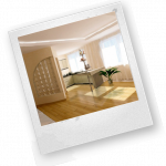 Какой интерьер 3 комнатной квартиры стоит реализовать при её ремонте