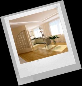 ремонт 3 комнатной квартиры