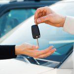 Как сэкономить на аренде автомобиля?