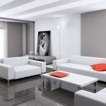 Как оформить интерьер квартиры в стиле Хай тек?