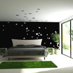 Каким сделать интерьер комнаты для подростка?