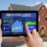Smart house. Преимущества коробочных решений