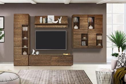 Мебель, дизайн и материалы